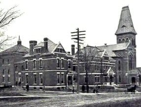 Franklin County Bldgs 1907 04