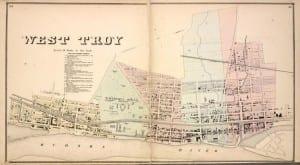 West_troy1866