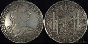 mexico-1786-8r