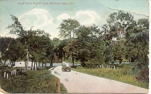 South_end_of_Rockland_Lake_c19090