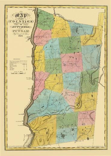 Public History Lessons from Dutchess County | The New York History Blog