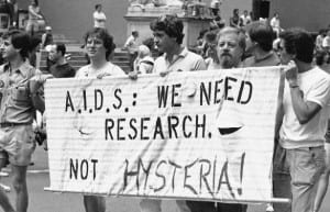 aids-ResearchnotHysteriaAP8306270128