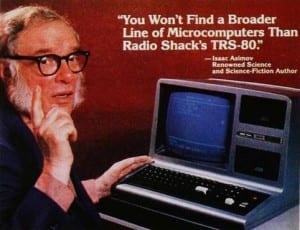 l-retro-computer-ads-80s-eg_large