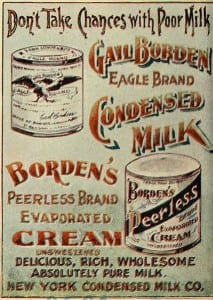 Borden_Condensed_Milk_1898