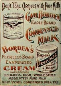 Borden_Condensed_Milk_1898
