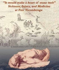 medicine exhibit