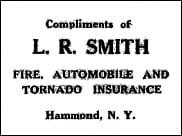 A3 1935 St Law Cty Ad Tornado Ins