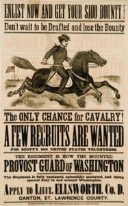 Draft Poster Civil War 01