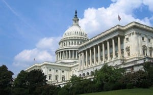 800px-US_Capitol_South