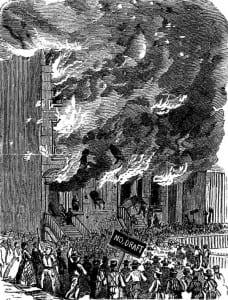 ny_1863_draft_riots