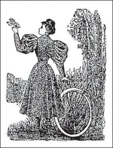 02 The Luey Bicycle Suit WDT 1895