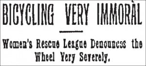 03 Anti-bicycle headline 1896