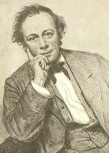 BF Taylor 1863