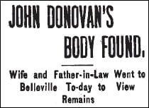 Donovan headline 19080406