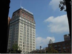 New-York-US-Open-533_thumb