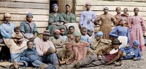The-Civil-War-in-Color-Follers-Plantation-color