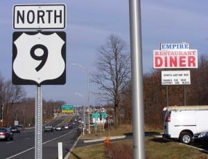 US9_Freehold_NJ