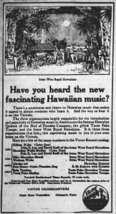 04 HawaiianMusic1916 WIKI