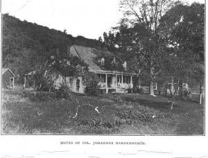 1903_HardenberghHouseBk