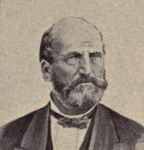 Joel A Matteson