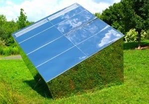 The Cube in Stone Ridge (300x249)