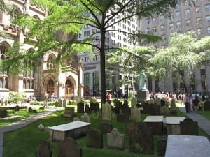 Trinity_Church_Cemetery_NYC_9109