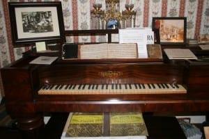 piano-72-Little