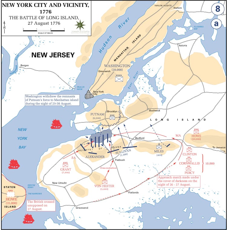 Historic Districts Council  The New York History Blog