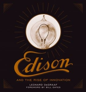 EdisonCover