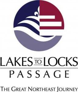 L2L_Logo_Final2-[Converted]
