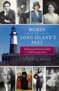 Long Island Women History