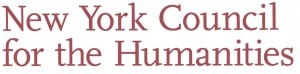 NY Council for the Humanities