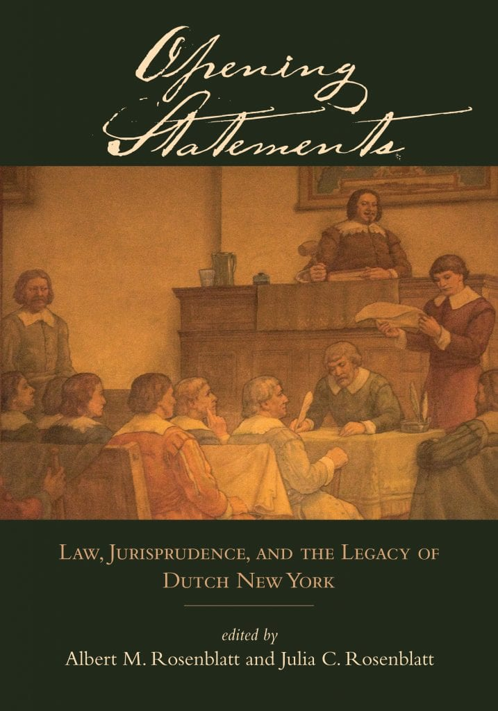 an analysis of the colonial laws in early america Gender roles in colonial america hartman 1 during the late seventeenth & early eighteenth century in colonial  witches: patterns of analysis.