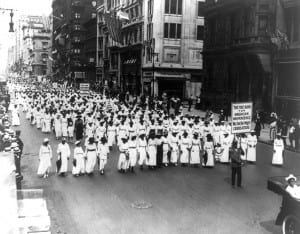 SilentMarch.NYC1917.LOC