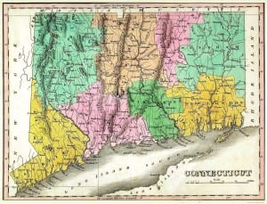 map_of_connecticut_1824