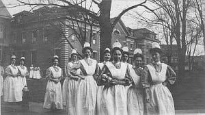 nursing13