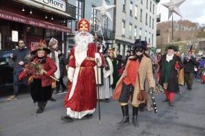 12-Sinterklaas-2012