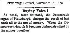 18781115 Plattsburgh newspaper ED