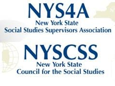 NYSCSS Logo