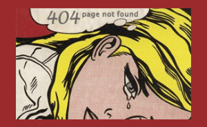 hopeless_404_sm_0
