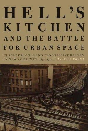 hell s kitchen new york city history. hell\u0027s kicthen hell s kitchen new york city history