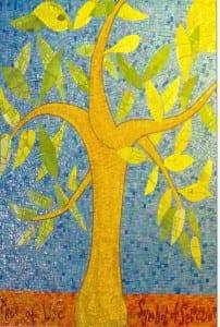 TreeLifeBearden