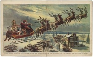 Twas_Night_Before_Christmas_Airborne_Sleigh