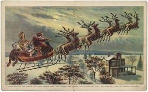 Twas_Night_Before_Christmas_Airborne_Sleigh