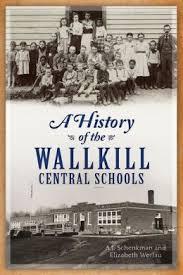 Wallkill Schools