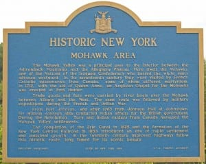 mohawk-valley-plaque