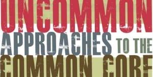 Commoon Core Conf_logo