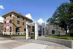 albany institute