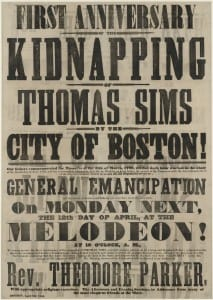1852_ThomasSims_Kidnapping_Melodeon_Boston4046905900