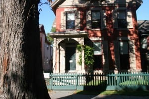 2-House&TreeTodayMK